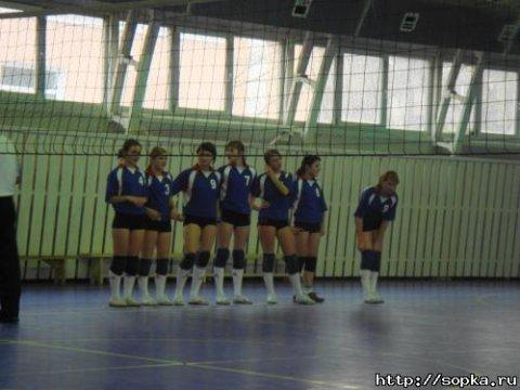 Фото 6
