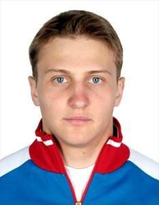 Другов Юрий Максимович