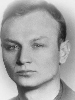 Тихомиров Игорь