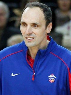 Корнев Андрей