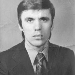 Сергей Култышев, мастер спорта по легкой атлетике Победитель международных соревнований на приз газеты «Правда» в Москве в 1977 году