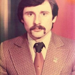 Владимир Ващенко, мастер спорта по лекой атлетике Победитель международных соревнований на приз Эрика Вейцхале в Таллине в 1978 году