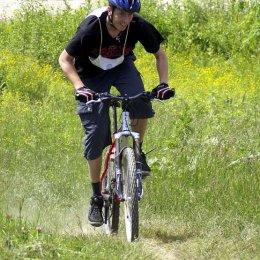 Велокросс