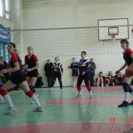 Традиционный турнир памяти Николая Ельчанинова, 2004г.
