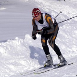 Чемпионат области - 2006