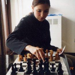 Татьяна Маринина, бронзовый призер первенства Европы, серебряный призер первенства России, неоднократный победитель и призер первенств Дальнего Востока, неоднократная чемпионка области.