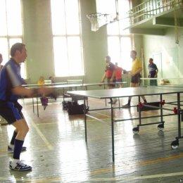 """Международный турнир """"Apple Open - 2006"""""""