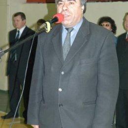 IX всероссийский турнир памяти С.К.Фатеева
