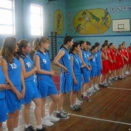 Турнир в Долинске '02.2008