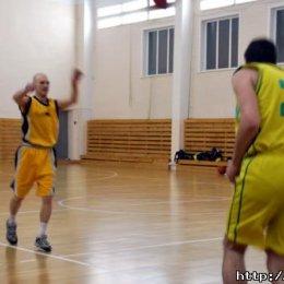 СБЛ- 2010: