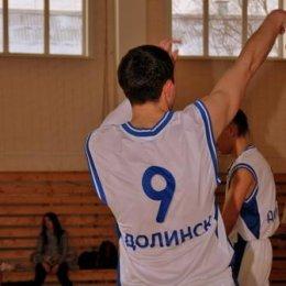 Фото 31