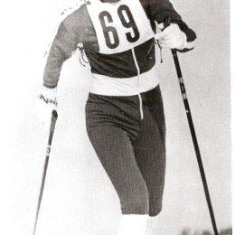 Звезды сахалинского спорта