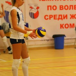 "18.11.2012. ""Сахалин"" - ""Обнинск"" - 1:3."