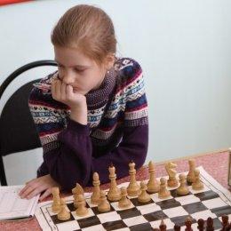 Алиса Кокуева
