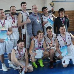 Областные турниры 2013 года