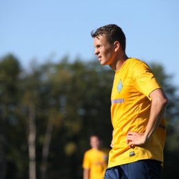 ФК Ноглики Хабаровск