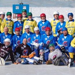 Кубок Дальнего Востока