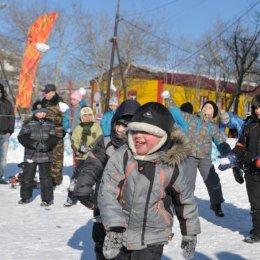 Углегорск