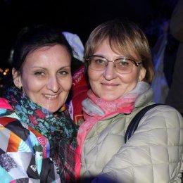 Паралимпиада в Сочи