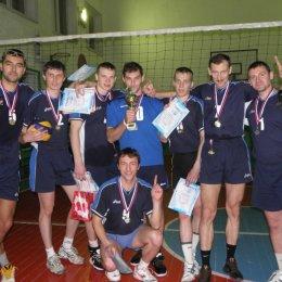 Спортивная жизнь Охинского района