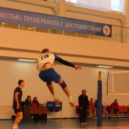 Андрей Барановский