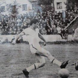 Кубок Севера 1965 года