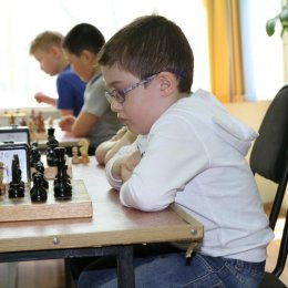 Юношеский турнир на призы ЗАО «Гидрострой»