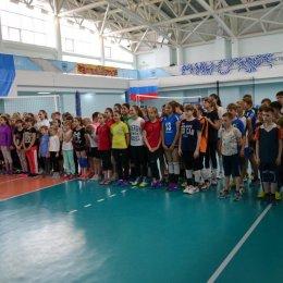 Летний лагерь в ВЦ Сахалин
