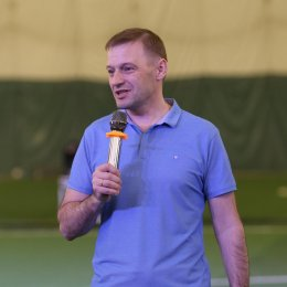 «Зимняя футбольная лига-2018»