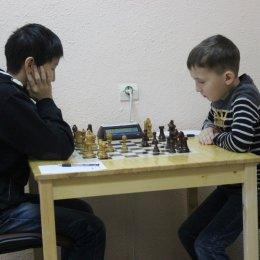 На турнире памяти Тиграна Петросяна