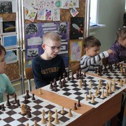 """""""Марафон сеансов"""" в гимназии № 2"""