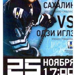 Билеты на хоккейные матчи