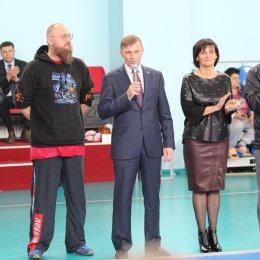 Кубок Сахалина