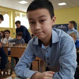 Михаил Бамбизо
