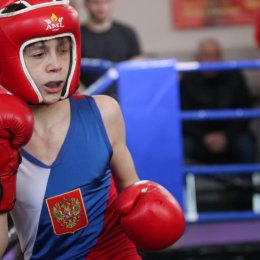 Чемпионат области по французскому боксу сават