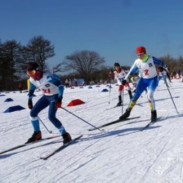 В Корсакове подведены итоги чемпионата городского округа