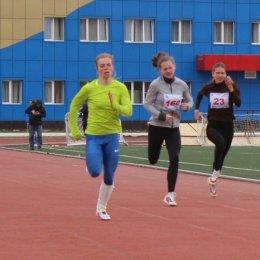 Фото/Видео чемпионата и первенства Сахалинской области по легкой атлетике