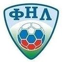 «Динамо» не хватило пяти минут до сенсации