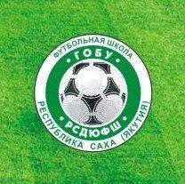 «Якутия-РСДЮФШ» VS «Сахалин-М»