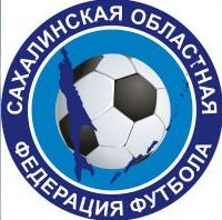 Юные футболистки и футболисты вступили в борьбу за медали «Кожаного мяча»