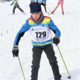 Призовой фонд Сахалинского международного лыжного марафона составил 1300000 рублей