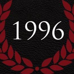 Страницы истории: первый турнир памяти Николая Ельченинова