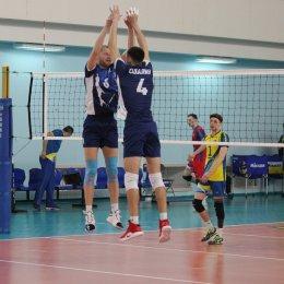«Элвари-Сахалин» проведет два матча в столице Чечни