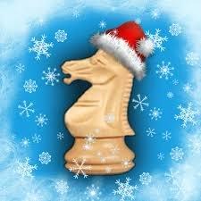Все ли есть у Деда Мороза и Снегурочки?