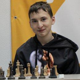«Весенние встречи» изменить нельзя: Артем Хуснулгатин стал победителем блиц-турнира