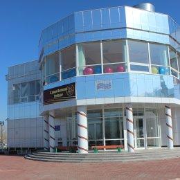 В Южно-Сахалинске пройдет этап Кубка России по волейболу среди женских команд