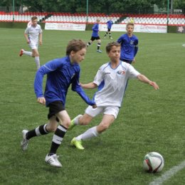 «Сахалин-2001» победил «Шинник» из Ярославля