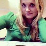 Яна Григорьева завоевала серебряную медаль Спартакиады молодежи России