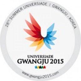 Тен Иль Ен завоевал бронзовую медаль Всемирной Универсиады!