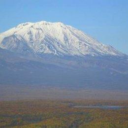 Сахалинские горнолыжники завоевали восемь медалей на склоне Козельского вулкана